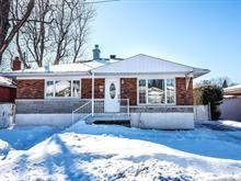 Maison à vendre à Laval-des-Rapides (Laval), Laval, 172, Avenue Mariale, 27709760 - Centris