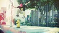 Adicionais Olho de Peixe - Conheça Los Angeles - O canal Olho de Peixe faz o por nós o que todos nós queremos e na maioria das vezes não podemos, mostra um pouco sobre o que na história do skate é a cidade mais presente não só em vídeos mais na história do skate, Los Angeles costa oeste dos Estados Unidos Califórnia o berço do skate.