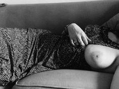 """ilymyqueen: """"jack-di-picche: """"Per lei, l'erotismo richiedeva tempo e fiducia, e non lo trovava facilmente in una notte d'amore fasullo e meccanico con uno sconosciuto che non avrebbe mai più rivisto.. Isabelle Allende """" """""""