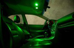 19 Best Led Interior Accent Lighting