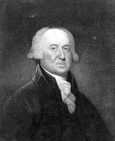 John Adams, second president of the United States of America Photographs And Memories, Photographs Of People, Photograph Lyrics, John Adams, James Madison, House Of Representatives, Freedom Of Speech, Art Archive