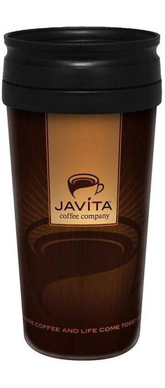 Javita coffee is 100% natural, South American estate-grown beans blended with herbs that provide impacting healthy benefits. Javita has revolutionized the way people worldwide are losing weight! By just drinking weight loss coffee every morning. Javita is changing lives one cup at a time Learn how to get your Javita Coffee for FREE - Buy your Javita Coffee TODAY! www.myjavita.com/BeckyKarcher
