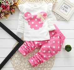 Image result for trajes de bebe originales