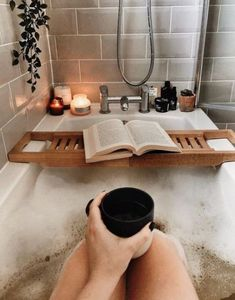 Its National Bubble Bath Day Celebrate by making time for yourself to relax and unwind Bath Bombs. For see more of fitness life images visit us on our website ! Boho Bathroom, Bathroom Inspo, Small Bathroom, Bathroom Doors, Bathroom Ideas, Spa Bathrooms, Tropical Bathroom, Shower Bathroom, Vanity Bathroom