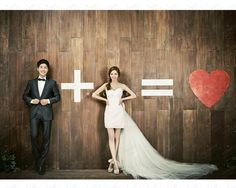 2016 new Korea pre wedding photo shoot sample photos in studio, Korean wedding s. - 2016 new Korea pre wedding photo shoot sample photos in studio, Korean wedding studio, Korea pre we - Pre Wedding Poses, Pre Wedding Photoshoot, Wedding Shoot, Wedding Couples, Prewedding Photoshoot Ideas, Korean Wedding Photography, Wedding Couple Poses Photography, Wedding Photography Packages, Wedding Trends