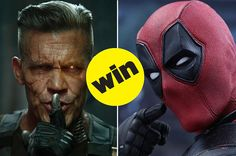 """Here's The First Look At Josh Brolin As Cable In The """"Deadpool"""" Sequel So Prepare To Be Intimidated Pixar Movies, Marvel Movies, Ezekiel 25, Thor Comic Book, Amazing Fantasy 15, Josh Brolin, Captain America Shield, Nick Fury, Bruce Banner"""