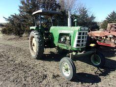 4/1/17 Kottwitz Estate Tractors, Equipment, Vehicles, Primitive & Collectible AUCTION - 1713 Rd AA | Blue Hill, NE.  Ruhter Auction & Realty, Inc. 402-463-8565 ruhterauction.com