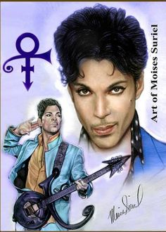 Prince Art