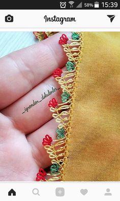 Embroidery, Crochet, Bracelets, Earrings, Jewelry, Instagram, Christmas Presents, Lace, Dressmaking
