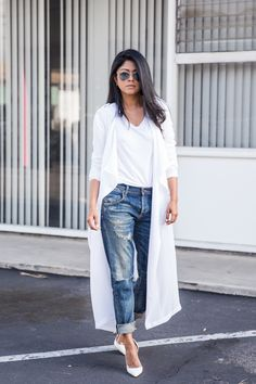 NYDJ Women's Petite Clarissa Ankle Jeans In Sure Stretch Denim ...