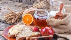 If your diet really needs a sweetener added, consider natural options such as honey or fruit. Libby Weaver on high-fructose Corn Syrup. Libby Weaver, Corn Syrup, Camembert Cheese, Diet, Fruit, Honey, Sleep, Wellness, Natural