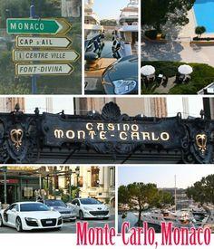 monte-carlo-monaco-travel