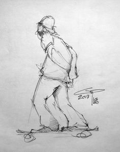 Gianluigi Punzo Illustratore
