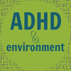 88 Best Adhd Ideas Images Learning Occupational Therapy Parenting