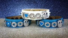 Origami Owl inspired bracelets by Charmsations.Check it out on my site @ http://www.charmsations.com/#Carol