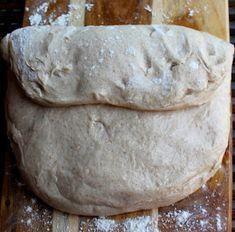 Food And Drink, Baking, Breads, Bread Rolls, Bakken, Bread, Braided Pigtails, Backen, Buns