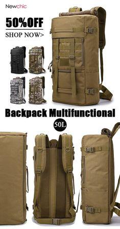 Home Humble Casual Tactical Crossbody Bag Mens Handbag Waterproof Outdoor Sport Shoulder Messenger Riding Small Bag Male Travel Hunting