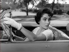 Narrative flaw: All jurisdictions recognize Elizabeth Taylor as a valid motive for killing Shelley Winters. A PLACE IN THE SUN