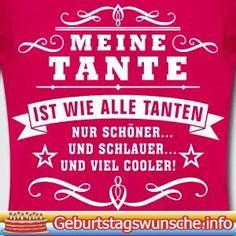 434 Best Geburtstagssprüche images | Happy brithday, Happy birth