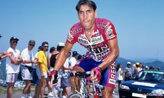 The top 12 best cyclist names ever | Merlin Cycles Blog