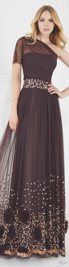 Patricia Avendaño Fiori Collection Bridesmaid Dresses, Wedding Dresses, Bride Dresses, Haute Couture Dresses, Cocktail Gowns, Mother Of The Bride, Evening Gowns, Glamour, Chocolate Truffles