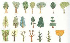 tree textures #roots