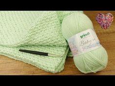 """title=""""Baby Blanket DIY Easy Crocheting Pattern Crochet Projects for Beginners""""alt=""""Baby Blanket DI""""/></br></br>Baby Blanket DIY Easy Crocheting Pattern Crochet Projects fo. Beginner Crochet Projects, Knitting For Beginners, Knitting Projects, Baby Blanket Crochet, Crochet Baby, Plaid Crochet, Crochet Scarves, Diy Crochet, Crochet Ideas"""