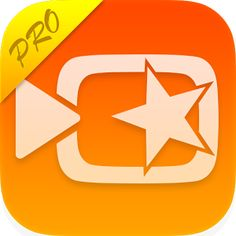VivaVideo Pro is one of the best professional video editor & photo slideshow maker apps to make awesome videos. VivaVideo has more powerful functions (trimmi