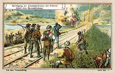 Boer War Post Cards made by the Linde's Coffee Company of Germany to further the cause of the Boers. Lest We Forget, Coffee Company, First World, Troops, World War, Cry, South Africa, Empire, Germany