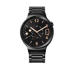 Huawei Watch Active mit Gliederarmband in schwarz HUAW5 http://www.amazon.de/dp/B0134GTDNQ/ref=cm_sw_r_pi_dp_5Ythwb1GPZHAX
