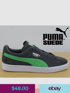 496a70e63a24 PUMA Sports   Outdoors Footwear  ebay  Clothes