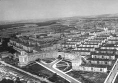 Poruba Czech Republic, City Photo, Architecture, Places, Travel, Pictures, Historia, Italia, Arquitetura