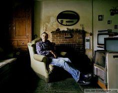 Colton #1, 9/4/2005 11:22