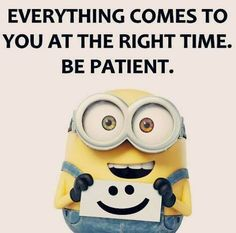 Funny Minions Pictures And Quotes Cute Minions, Minion Jokes, My Minion, Minions Quotes, Minions 2014, Minion Things, Minions Minions, Evil Minions, Funny Minion Pictures