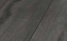 parchet laminat trafic intes Parador Trendtime 6 - 1298166 Hardwood Floors, Flooring, California, Texture, Elegant, Modern, Design, Wood Floor Tiles, Surface Finish