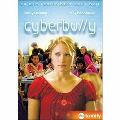 Movies like cyberbully on netflix