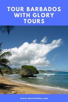 Visit Barbados, Barbados Travel, Us Islands, Pirates Cove, Island Tour, Canoe And Kayak, Desert Island, Walking In Nature, Worlds Of Fun