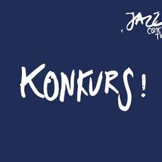 Międzynarodowy Dzień Muzyki, przypadający 1 października, w tramwaju z ekipą techno ze Szczecin Jazzu.