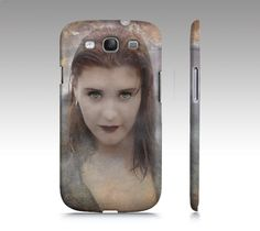 Vamp - Shop Samsung S3 Covers - The Store