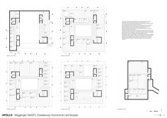 brandão-costa-.-rüst-gerle-.-larchenplatz-extension-.-magglingen-13.jpg (2000×1413)