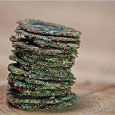 Anyone order a cannabis cookie? #cannabis #hemp #thc #cbd #flower