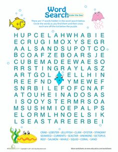 Ocean Animals Worksheets Excel Human Skeletal System Word Search Puzzle  Increase Vocabulary  Label An Animal Cell Worksheet Excel with Spring Worksheets For Kindergarten Pdf Second Grade Vocabulary Puzzles  Sudoku Worksheets Word Search For Kids  Under The Sea Music Worksheets Free