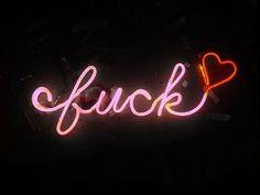 Image result for broken neon sign