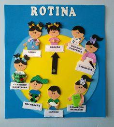 Catholic Religious Education, Supernanny, Kids Class, Class Decoration, Diy Ribbon, Working With Children, Kids Education, Preschool Activities, Baby Kids