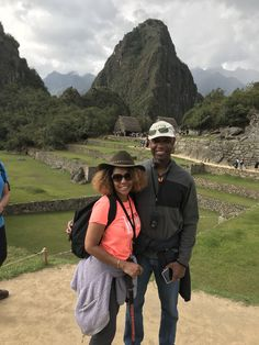 Machu Pichu for wedding anniversary. Incredible in every way! Us Virgin Islands, Historian, Role Models, Fascinator, Wedding Anniversary, Storytelling, Author, The Incredibles, Culture