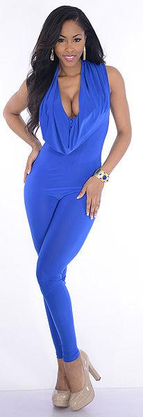 Allow Me (Blue)-Great Glam is the web's best online shop for trendy club styles, fashionable party dresses and dress wear, super hot clubbing clothing, stylish going out shirts, partying clothes, super cute and sexy club fashions, halter and tube tops, be
