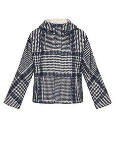 Osmio reversible jacket | Weekend Max Mara | MATCHESFASHION.COM AU