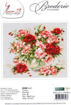 Cross Stitch Rose, Cross Stitch Flowers, Cross Stitch Patterns, Marble Iphone Case, Chrochet, Peonies, Moldova, Roses, Diets
