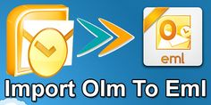 The safest and easiest method of migrating data from OLM to PST is by using Gladwev OLM to PST convertor ultimate, this OLM to PST conversion tool allows you to export the data in just a few click without having you to go through any complicated steps. This tool also ensures that the whole data is migrated safely from OLM to PST. You can also try out this tool for free. Conversion Tool, Data Integrity, User Interface, Free, Integrity