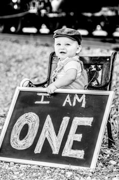 children's photography, one year photo shoot ideas, first birthday ideas, photo with trains www.facebook.com/cynthiaruizphotography